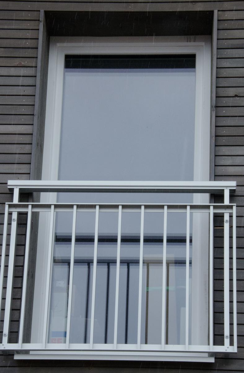 kunststofffenster in wei in 87789 woringen. Black Bedroom Furniture Sets. Home Design Ideas