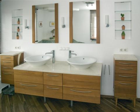ihre ganz pers nliche wellnes oase. Black Bedroom Furniture Sets. Home Design Ideas
