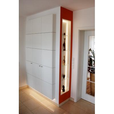 ihre neuen wohnm bel. Black Bedroom Furniture Sets. Home Design Ideas